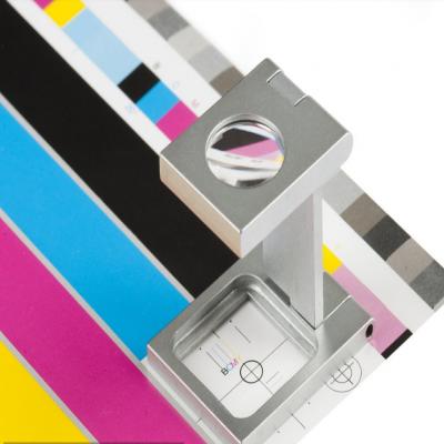 新疆印刷设计师必看:设计文化的内涵